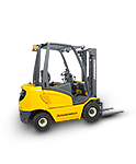 Forklifts for sale 1000 forklifts to sell
