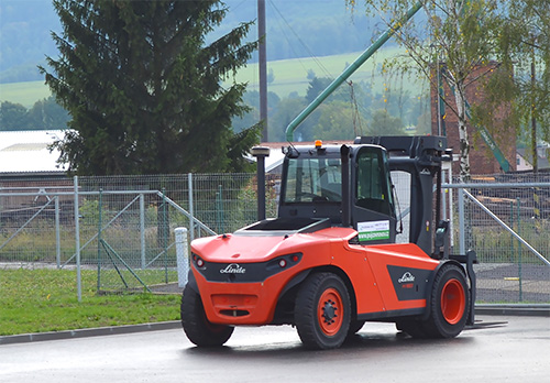forklifts, Telescopic handler, Work platforms, Rough terrain forklifts
